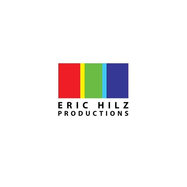 HILZ-Logo.jpg
