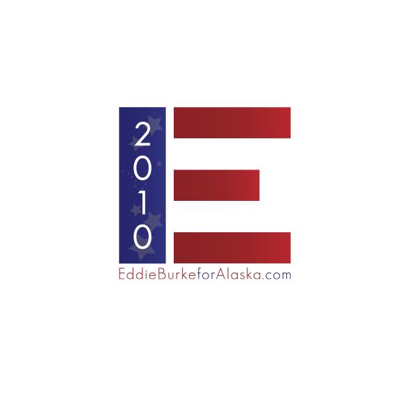 EB-Logo-blue.jpg