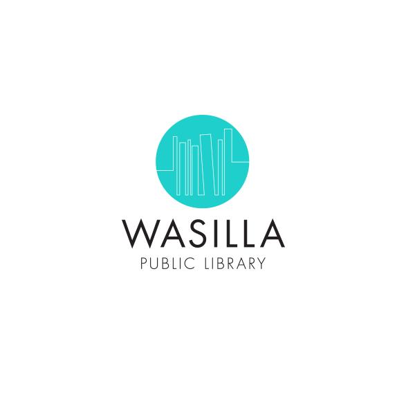 WPL-Logo-lightblue.jpg