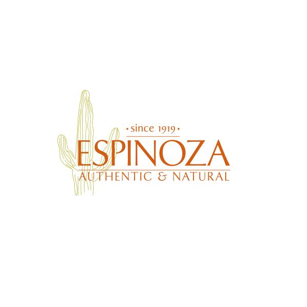 ESP-Logo-color.jpg