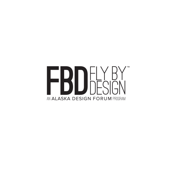 FBD-Logo-Main.jpg