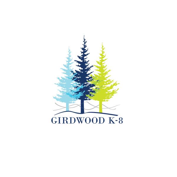 GK8-Logo-Vert.jpg