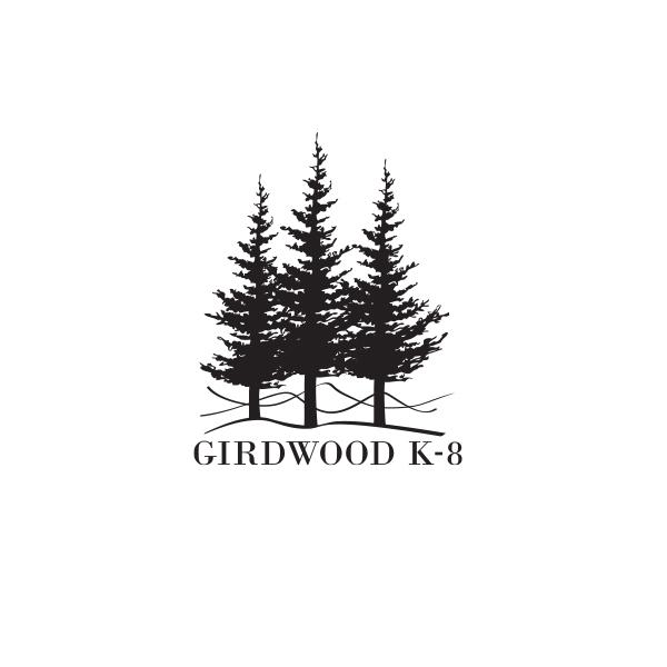 GK8-Logo-vert-blk.jpg