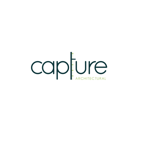 CAP-Logo-blue.jpg