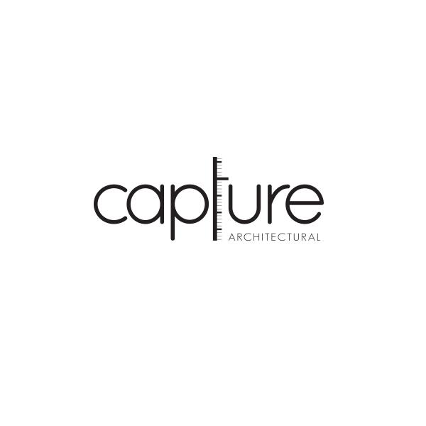 CAP-Logo-blk.jpg