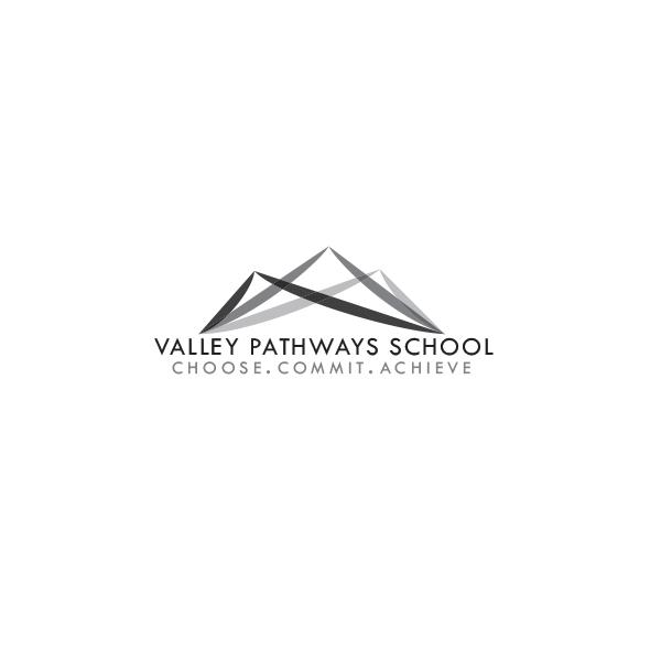 VPS-Logo-blk.jpg