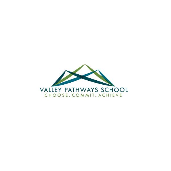 VPS-Logo-color.jpg