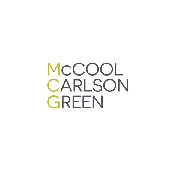 MCG-Logo-GreenGrey.jpg