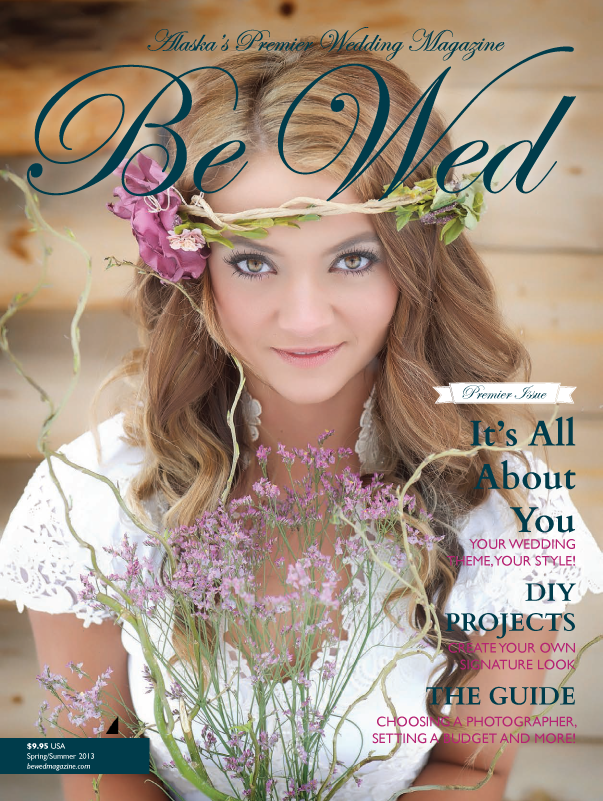 BeWed-Spring2013-Cover.png