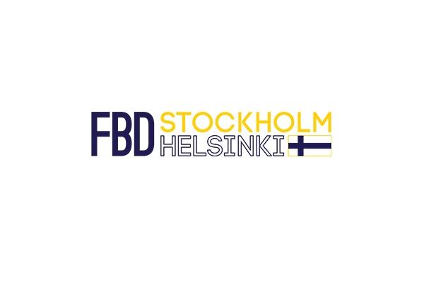 FBD-Logo-01.jpg