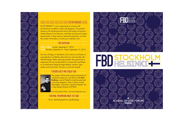 FBD-Card-02.jpg
