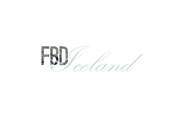 FBD-Logo-02.jpg