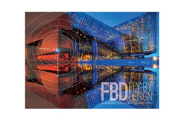 FBD-Card-01.jpg