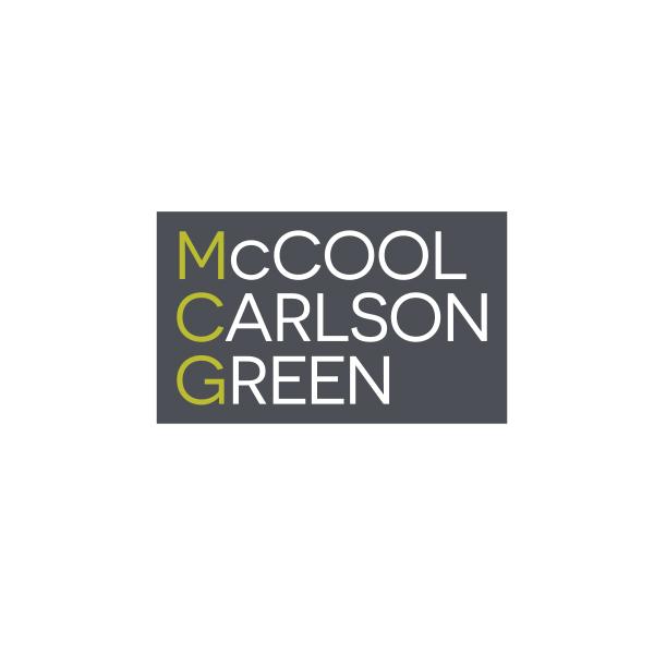 MCG-Logo-Badge-Grey.jpg