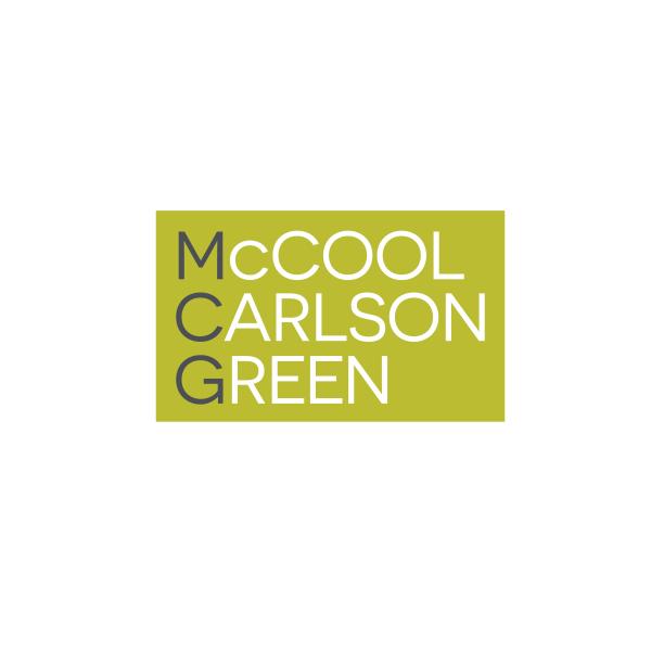 MCG-Logo-Badge-Green.jpg