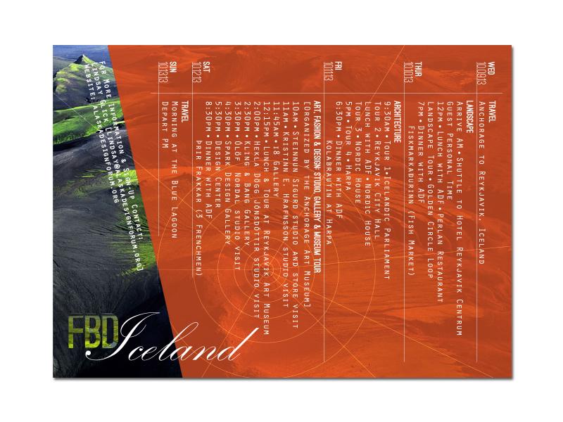FBD-Case-01b.jpg