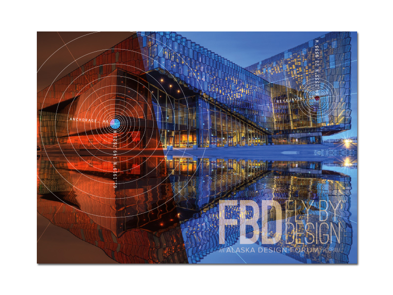FBD-Case-01.jpg