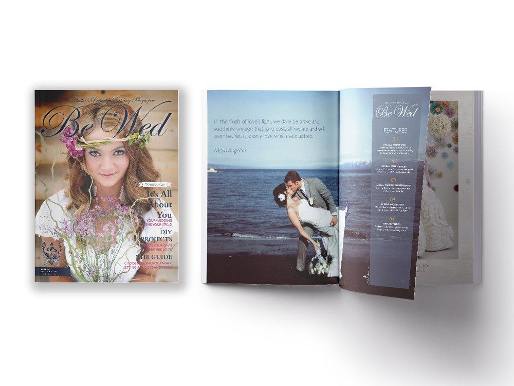 Be-Wed-Magazine-800x600.jpg