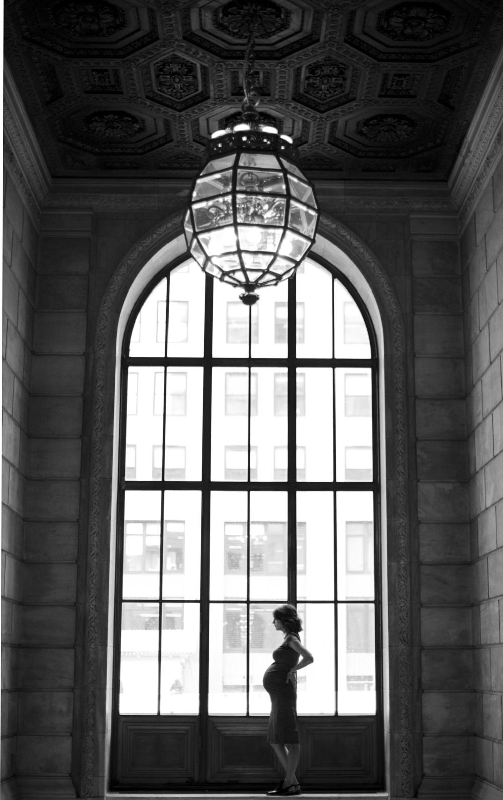 Shayla Library 19.jpg