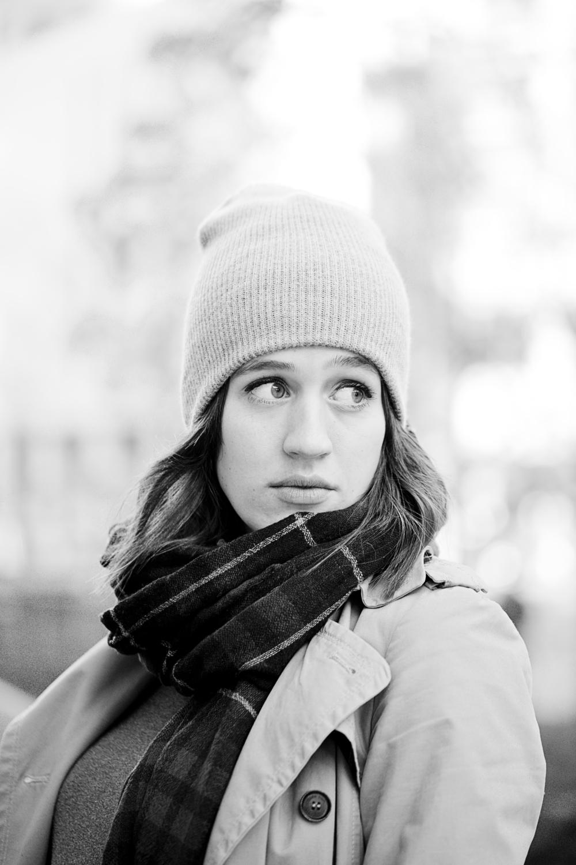 Shayla Oustide 16.jpg