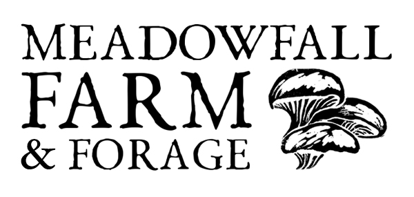 MEADOWFALL Farm & Forage