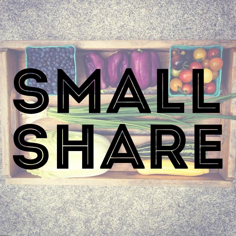 smallshare.jpg