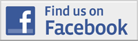 Facebook_logo_vector-6.png
