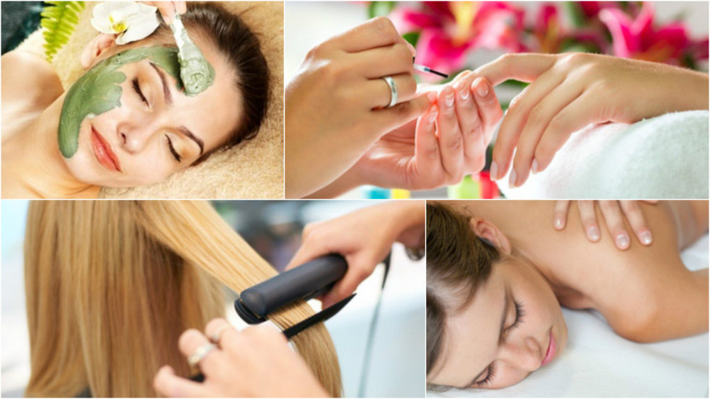 Beauty-Salon-Services.jpg