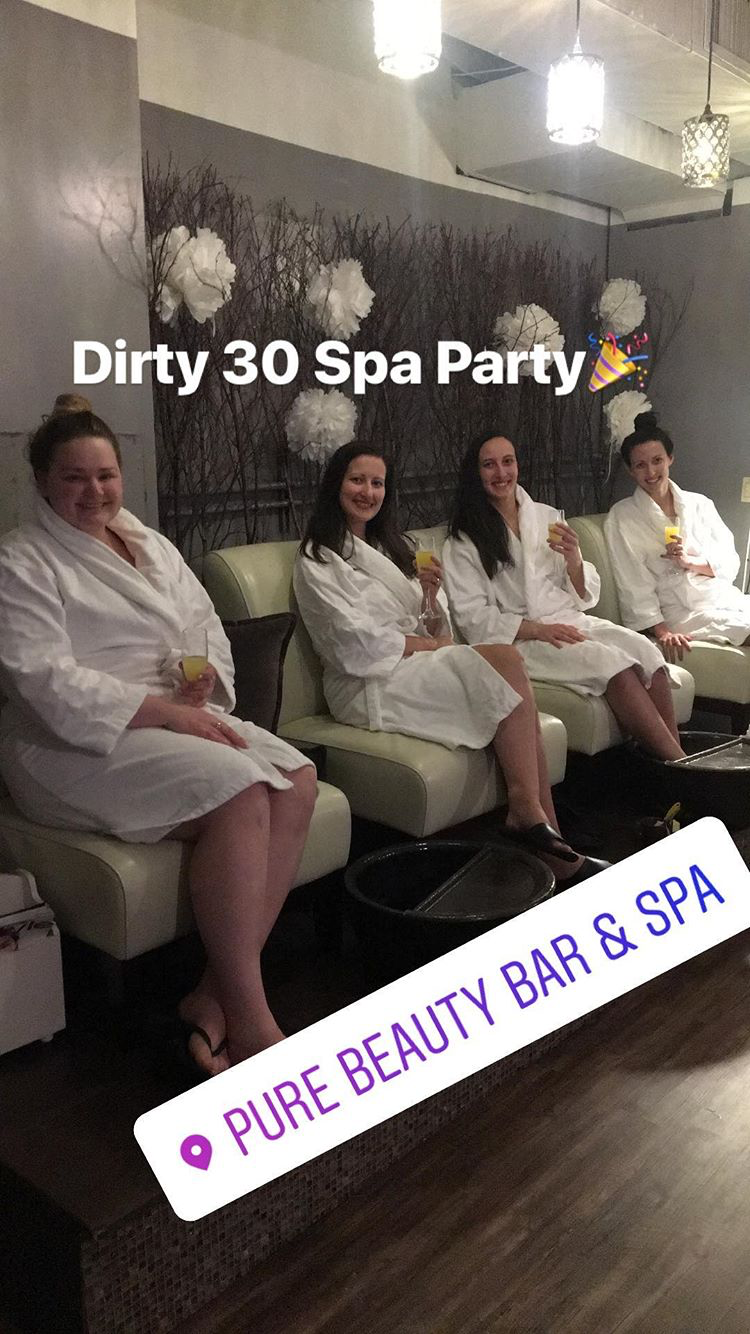 spa party3.png
