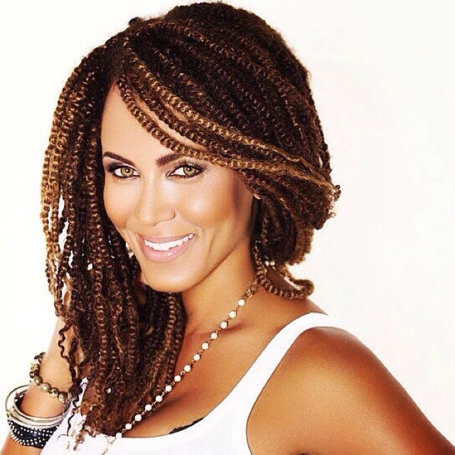 "Seven-time NAACP Image Award nominee Nicole Ari Parker is best known for her outstanding performance as 'Teri Joseph' of Showtime's award winning original series ""Soul Food"". Last fall she recurred opposite Morris Chestnut in the FOX series ""Rosewood"" and continues to guest star with Kevin Hart and husband Boris Kodjoe in the hit BET series ""The Real Husbands of Hollywood."" In November, Nicole starred in the Universal Studios ensemble comedy ""Almost Christmas"" opposite Danny Glover and Gabrielle Union. She was also featured in the ABC drama series ""Time After Time"" which premiered in 2017.  In 2008, Nicole and her husband Boris established Sophie's Voice Foundation  www.SophiesVoice.net  to raise awareness about preventable birth defects and support global health initiatives in multicultural communities. This labor of love was inspired by their daughter Sophie who is living with spina bifida.    In 2012, she created and launched the GymWrap™ ( www.TheGYMWRAP.com ) -- a stylish headband developed for sweat absorption through a unique blend of materials called Evapotech that allows heat to escape while letting cool air in. The GymWrap is sold online and in over 1100 Sally Beauty Supply and Wal-Marts nationwide."
