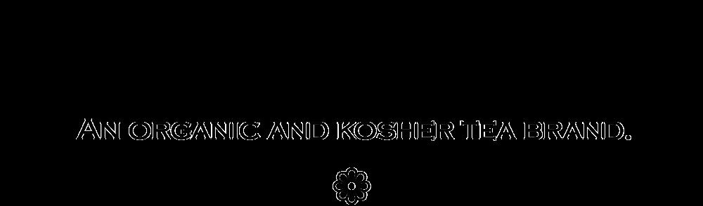 LCharles - Logo Vector BLK 1.png
