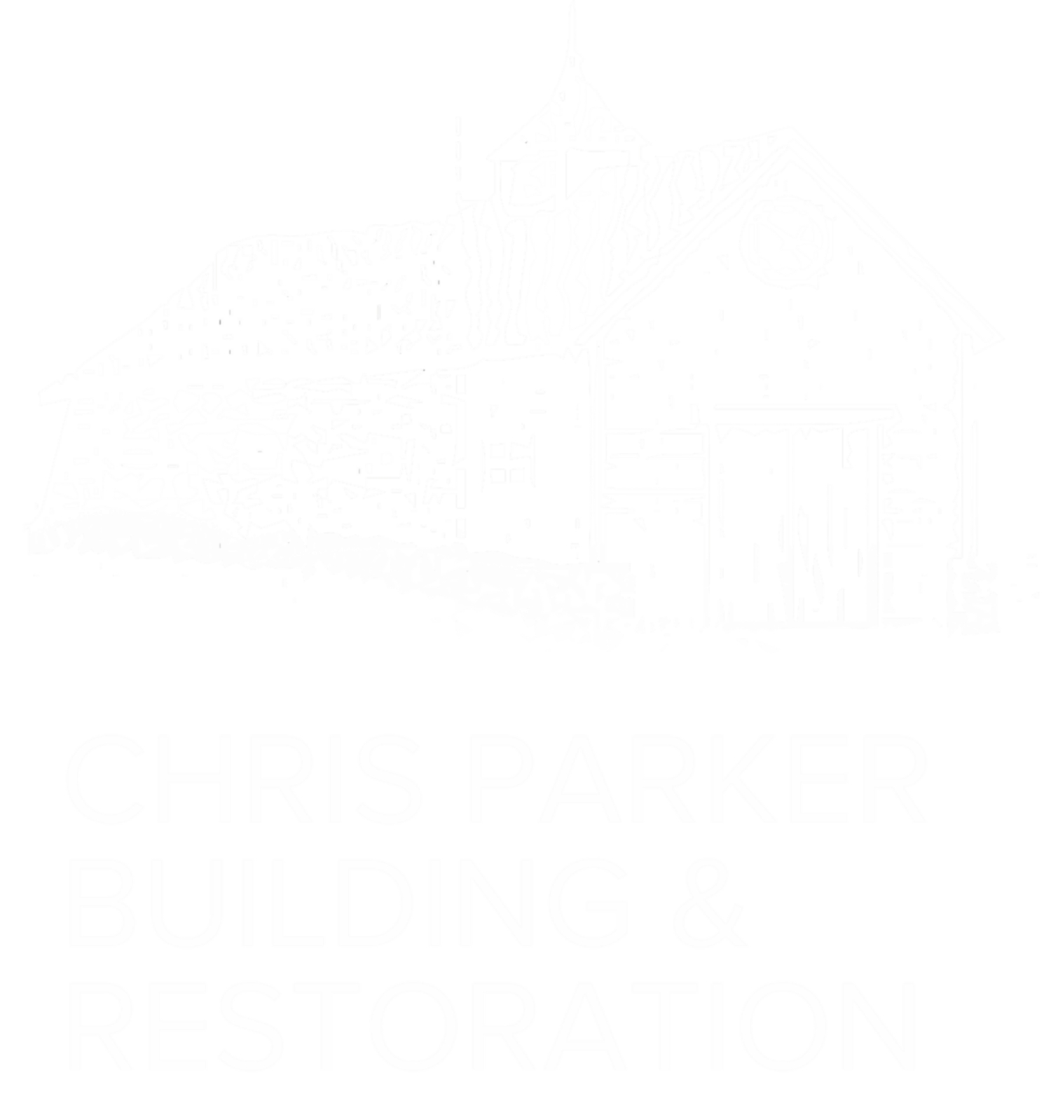 Chris Parker Building & Restoration