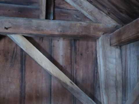 30X31-Barn-04-2014-035-480x360.jpg