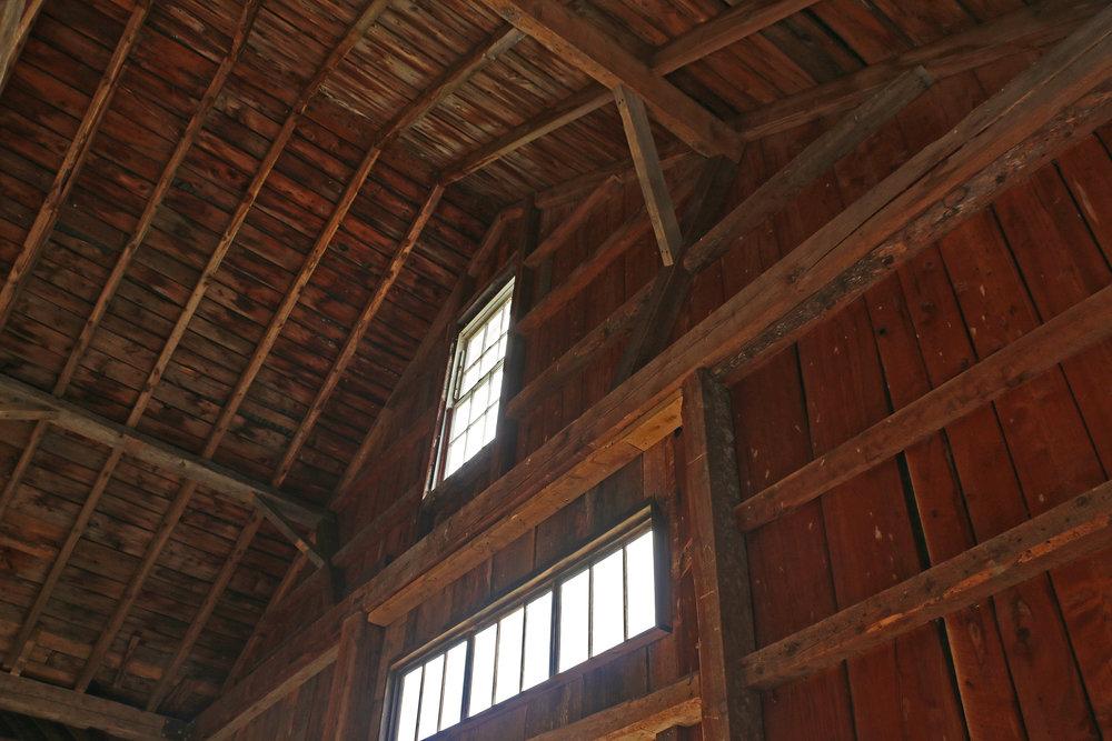 jim l inside timbers.JPG