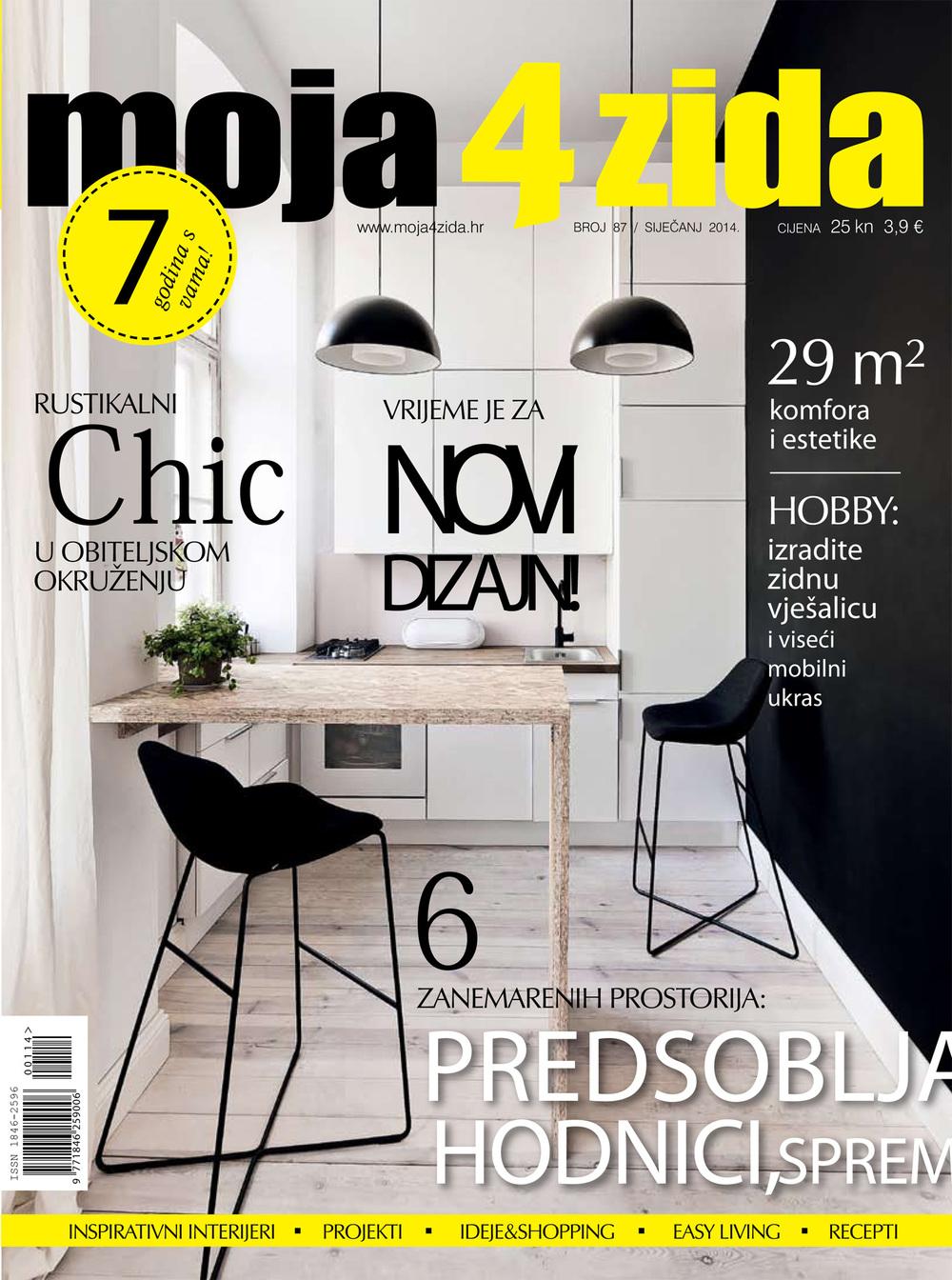 naslovna 87-cover.jpg