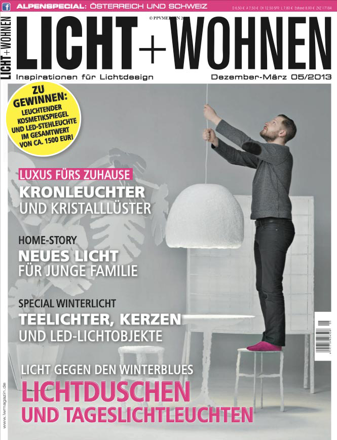 lw-cover.jpg