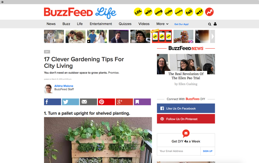 buzzfeed_march13.png