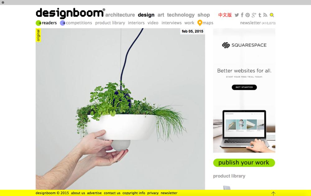 designboom_feb15.png