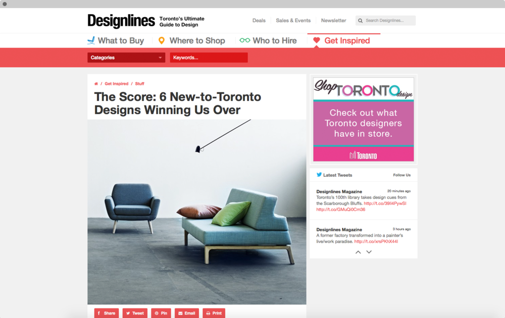 designlines_april15.png