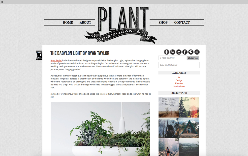 plantpropoganda_march13.png