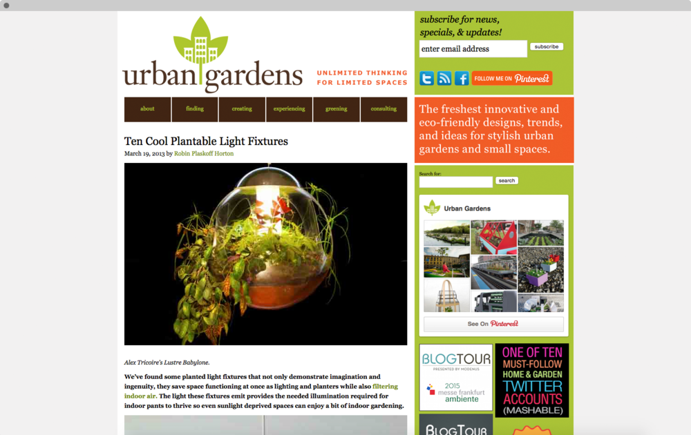 urban_gardens_march13.png