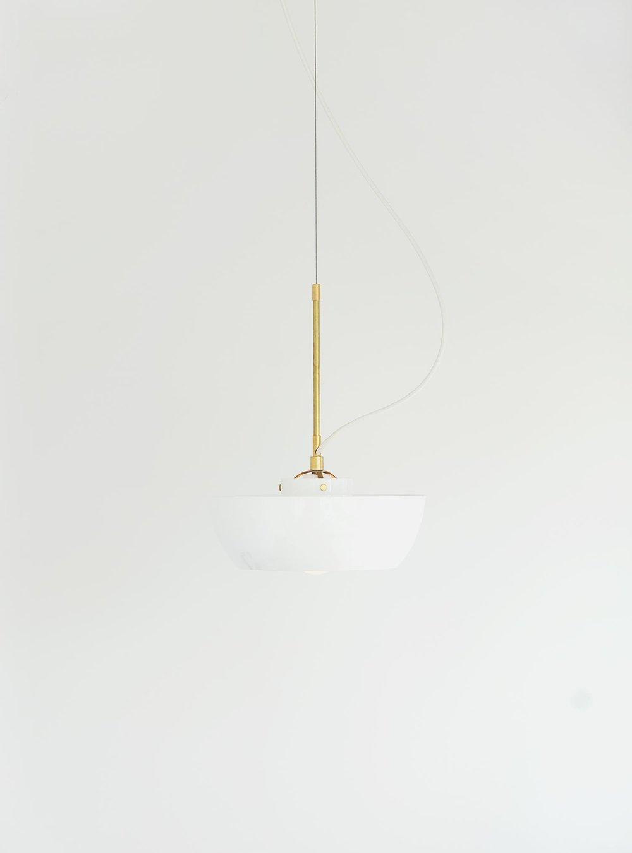 Well Planter Light