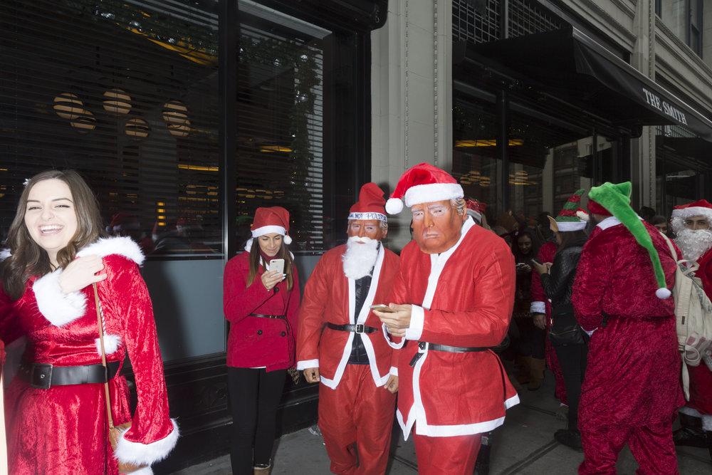 Santa-Con-23.jpg