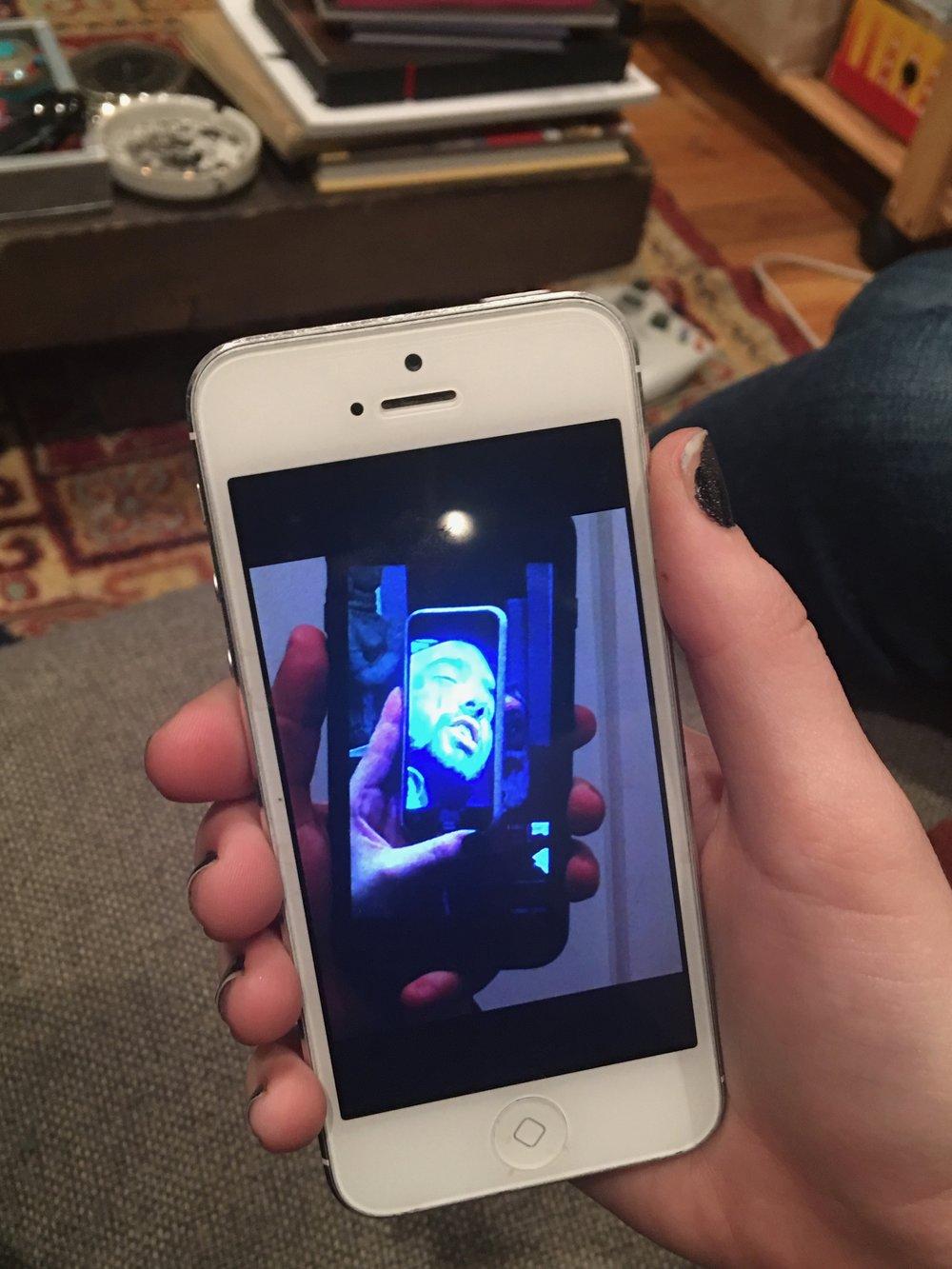 iPhone-030.jpg
