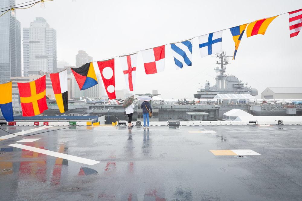 fleet week-1206.jpg
