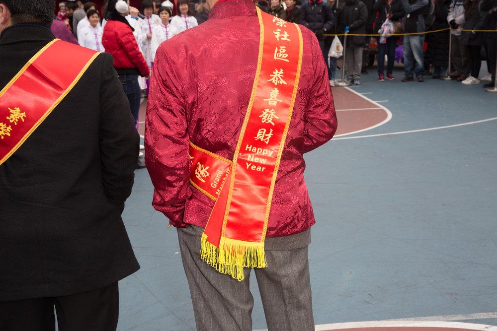 Chinese-NewYear-9.jpg
