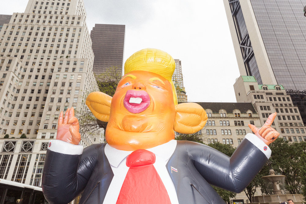 Trump-Homecoming-1.jpg