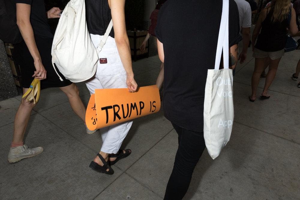 Trump-Homecoming-13.jpg