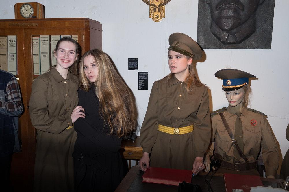 KGB-18.jpg