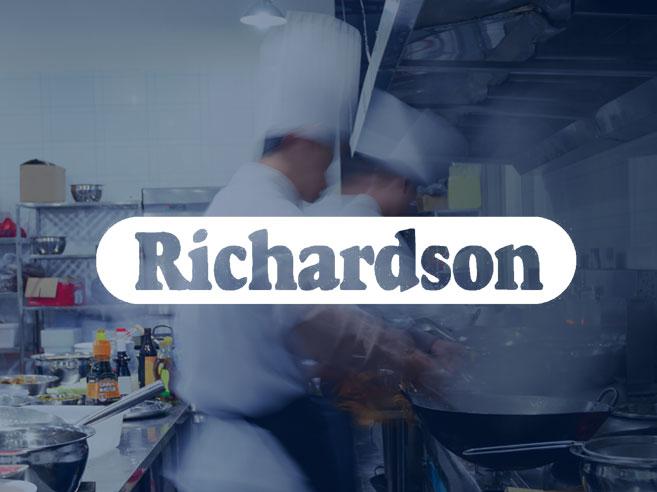 """<a href=""""/richardson"""">View Case Study</a>"""